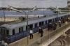 """Станція """"Дніпро"""", фото 1962 р. / Станция """"Днепр"""", фото 1962 г. / """"Dnipro"""" station, 1962"""