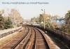 Київський метрополітен сьогодні: погляд зсередини