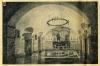 """Проект ст. """"Арсенальна"""". 1958 / Проект ст. """"Арсенальная"""". 1958. / Project of the """"Arsenalna"""" station, 1958"""